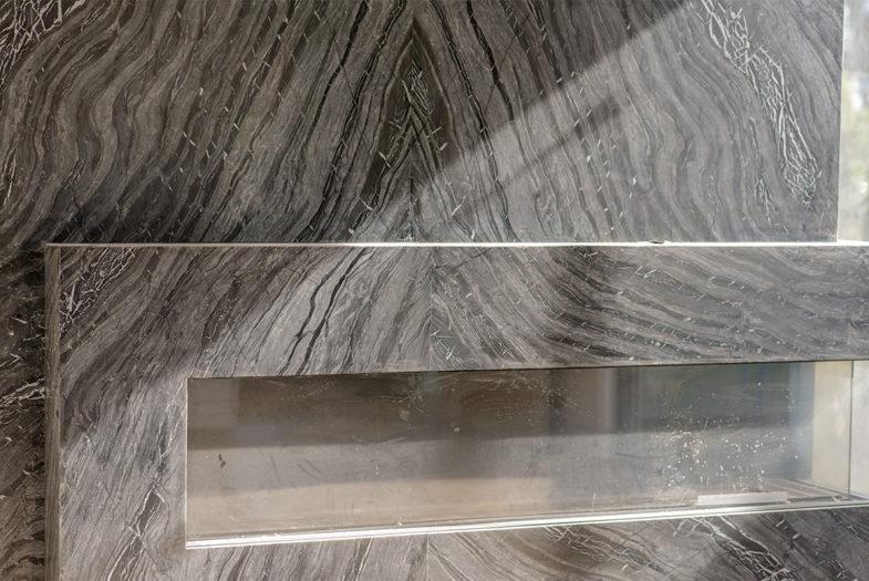 best tile stone westside la sami s classic neighbor2neighbor