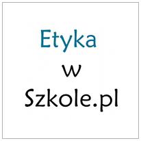 PARTNERZY_etyka