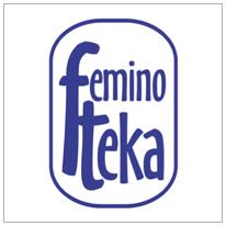 PARTNERZY_feminoteka