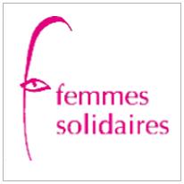 PARTNERZY_femmes