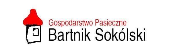 Gospodarstwo Pasieczne Bartnik Sokólski