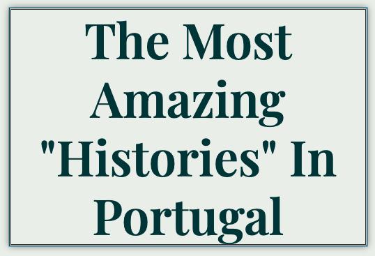 Historien i Historiene