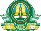«60 лет ДНИИТО»