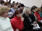 Врачи практического здравоохранения получили новые знания, участвуя в научно-практической конференции «Актуальные вопросы терапии и кардиологии»