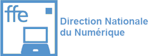 Direction Nationale du Numérique
