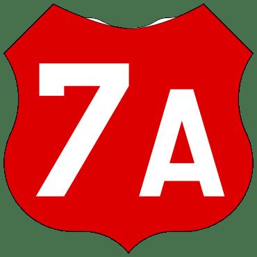 7 a klass