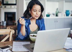 5 oportunidades no tempo de quarentena: Trabalhe em casa