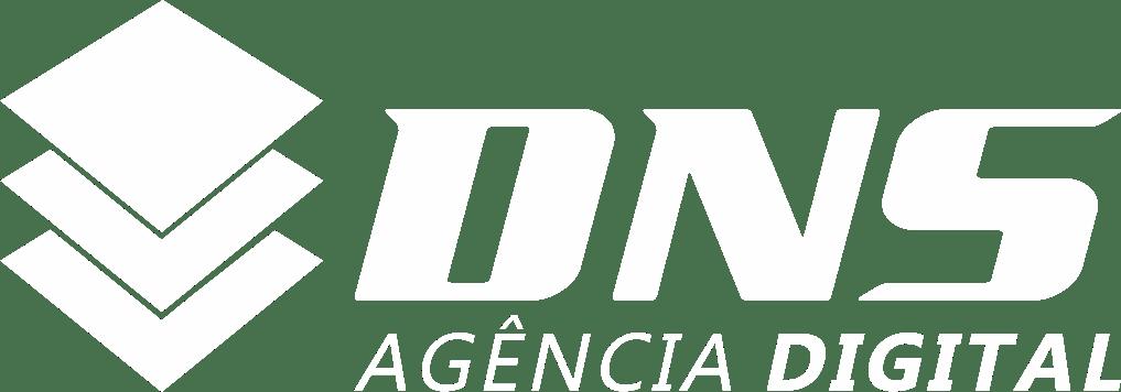 DNS Agência Digital
