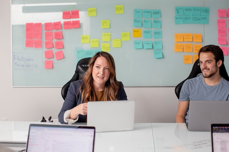 O que faz uma Agência Digital?