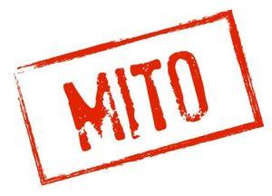 05 mitos do marketing digital que todo mundo acredita!