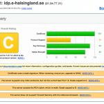 idp.e-halsingland.se