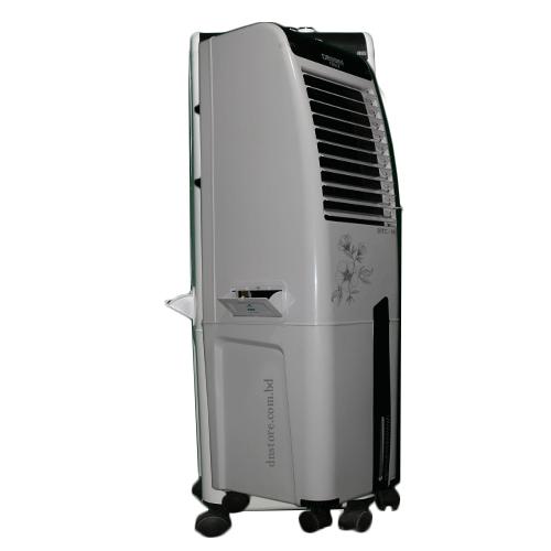 Miyako Evaporative Air Cooler HLB-18F