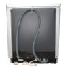 Galanz Free Standing Dishwasher W60B1A401J
