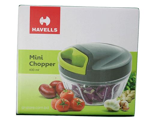 Havells Mini Chopper