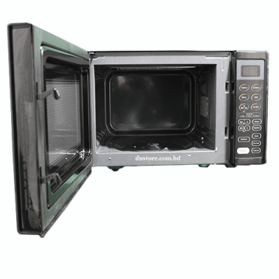 Miyako Microwave Oven MD-90D23ATL-D4
