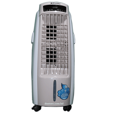Miyako Evaporative Air Cooler HLB-18F