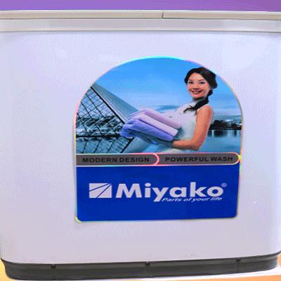 miyako washing machine