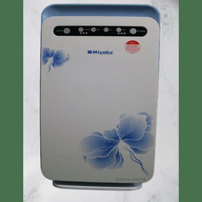Miyako Air Purifier HK-1301