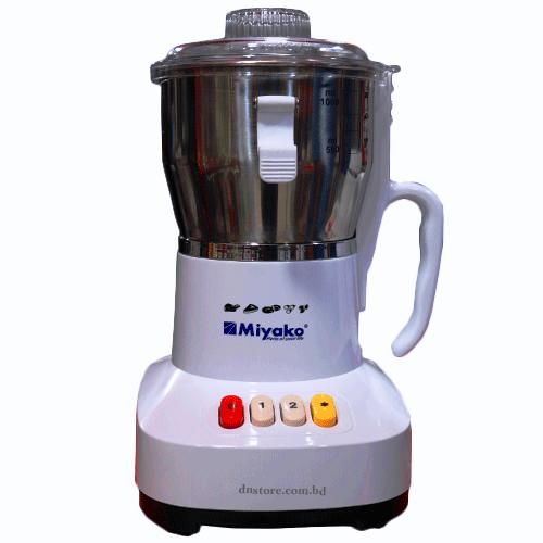 Miyako-Coffee-Grinder-mc-07