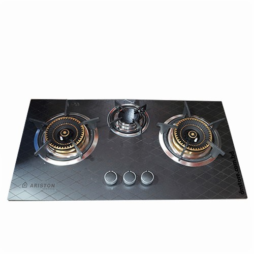 Ariston Gas Stove- Marble Gas Burner Best Price
