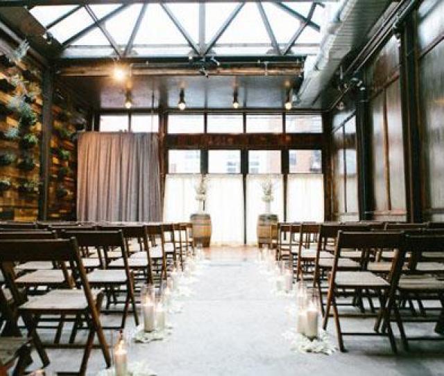 Brooklyn Winery Wedding Venue Cost  Jpg
