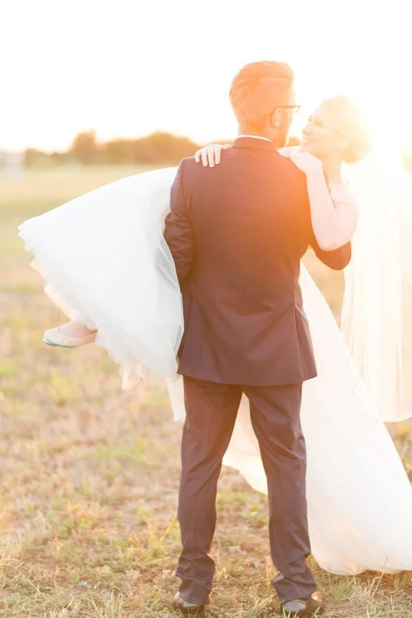25 of our favorite wedding ideas from 2016