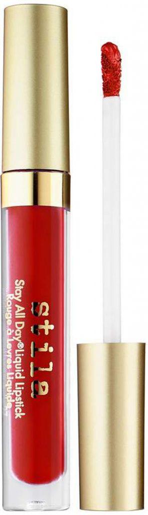 Stila Stay All Day Lipstick