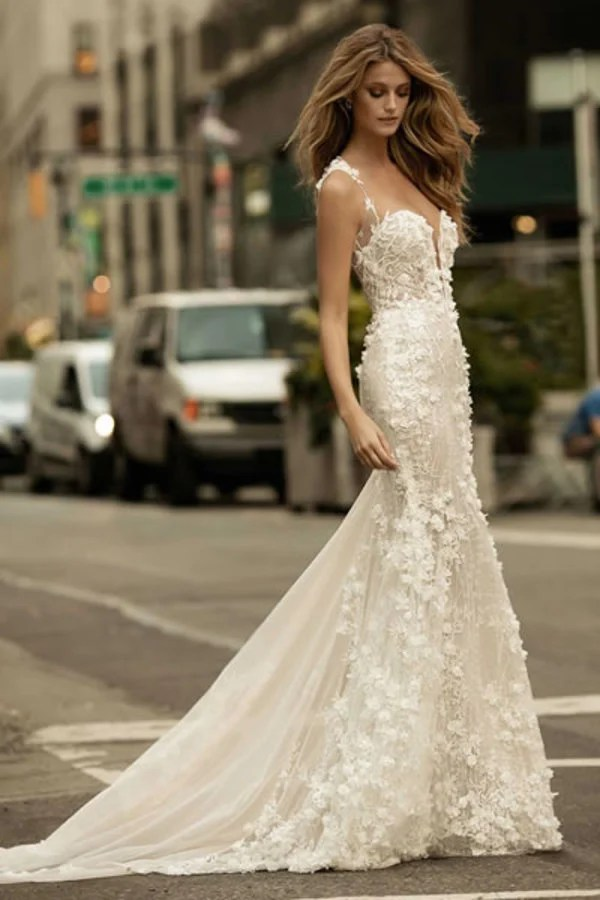 best florida bridal boutiqes