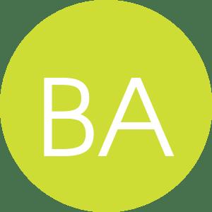 BETTINA ABASCAL