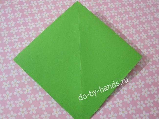 Elochka-Origami99.