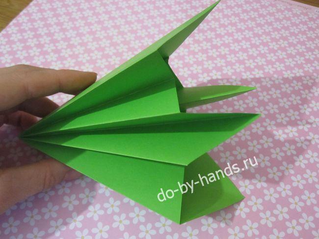 Elochka-Origami18.