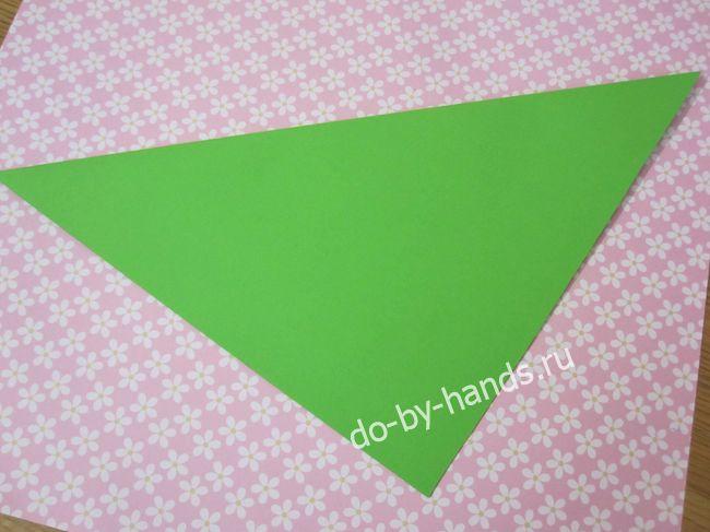 Elochka-Origami22.