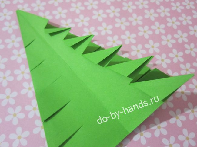 Elochka-Origami23.