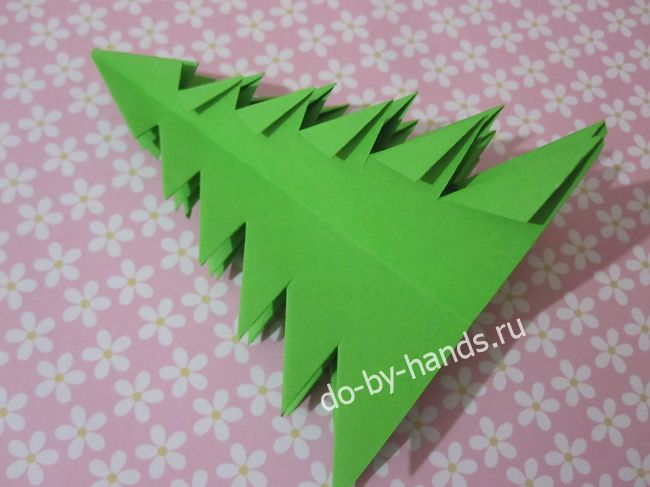 Elochka-Origami25