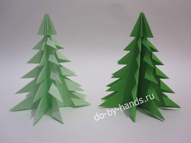 Elochka-Origami26.