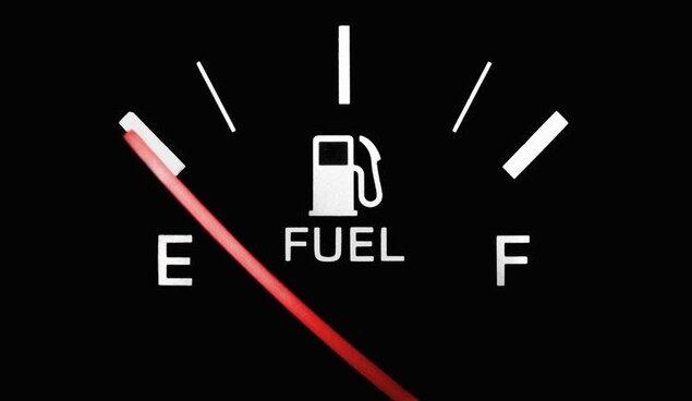 注意資源とは|脳の燃料が少なく騙されやすいわたしやあなたへ
