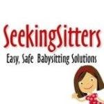 seekingsitter