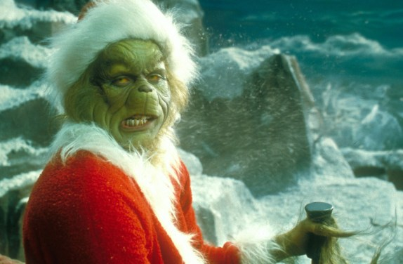 The-Grinch-how-the-grinch-stole-christmas-30805499-1500-984