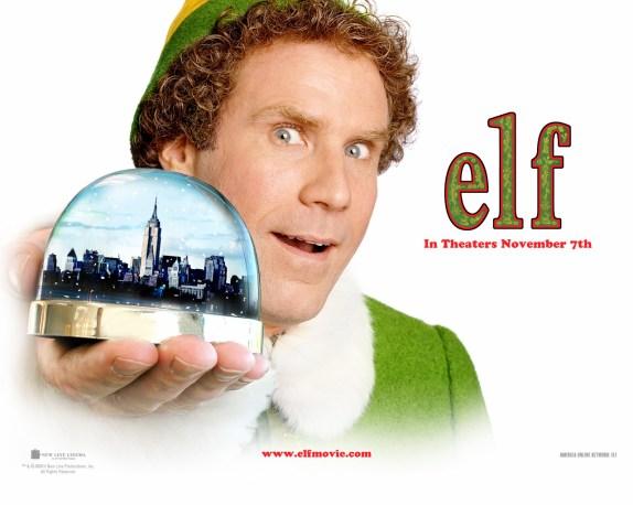 will-ferrell-in-elf-wallpaper-