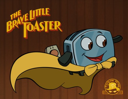 The_Brave_Little_Toaster