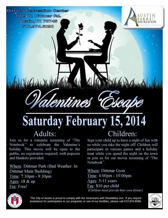 Valentinesescapeflyer2-page-0