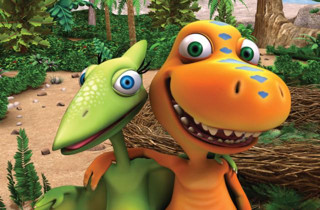 dinosaurtrain1-640x420
