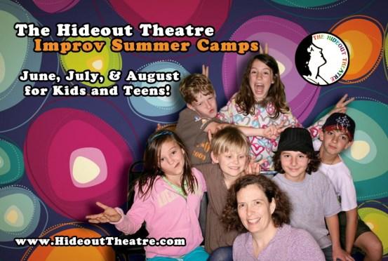 summer-camp-general-postcard-web-1024x689