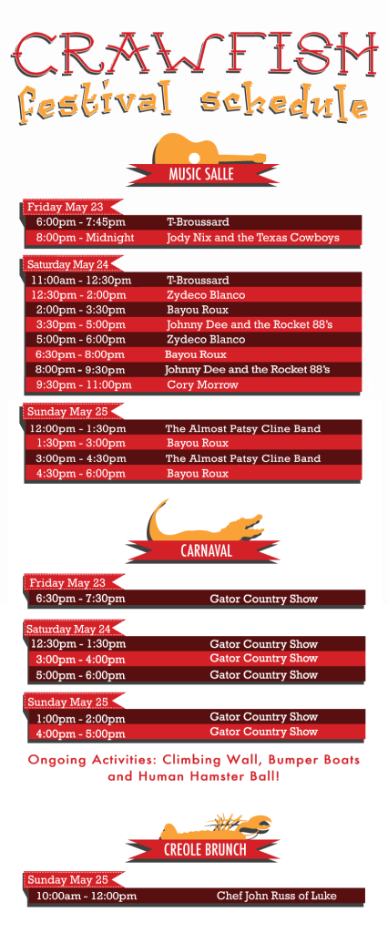 2014_Crawfish_Schedule_7