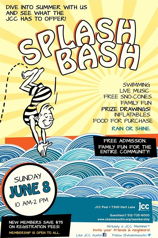 SplashBash2014_600px