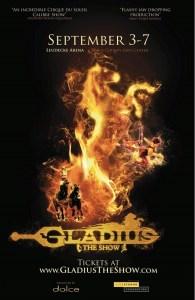 gladiuss