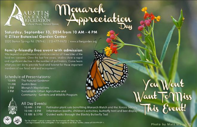 monarchflyer