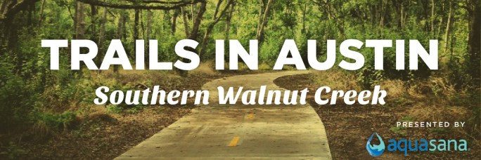 trails in austin-02