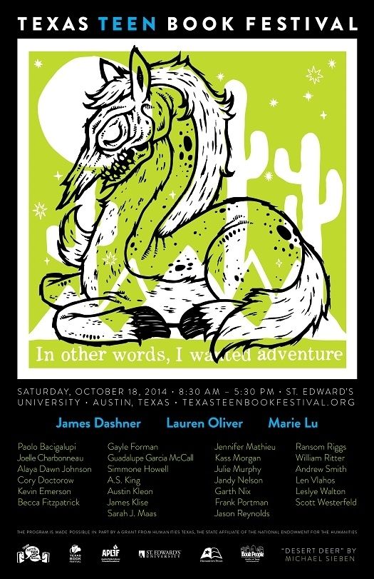 TTBF-2014-Poster-1