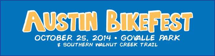 bikefestbanner